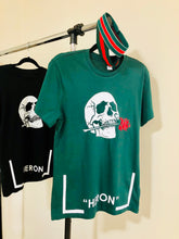 Fresh to Death T-shirt's (assorted colors)c