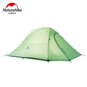 Pop-up Canopy Camping Tent