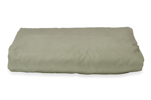 Cactus Fitted Sheet