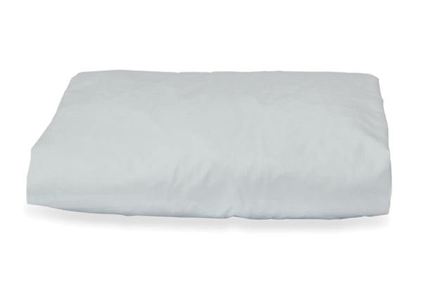 Glacier Fitted Sheet