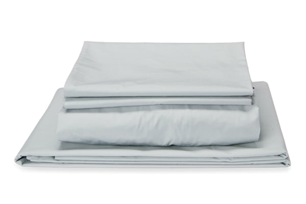 Glacier Sheet Set