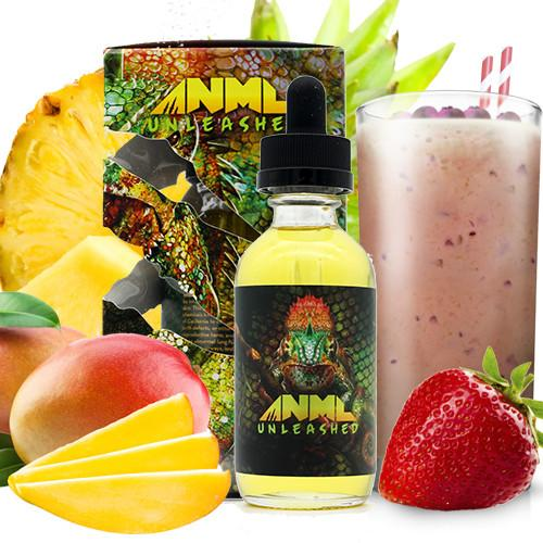 Reaver - ANML Unleashed E Liquid