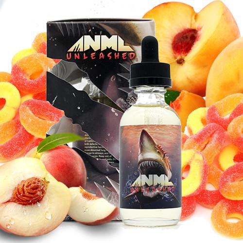 Thrasher - ANML Unleashed E Liquid