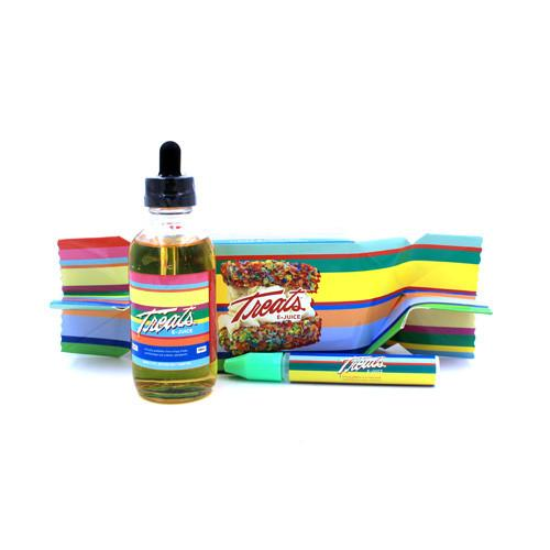Treats - Treats E Juice