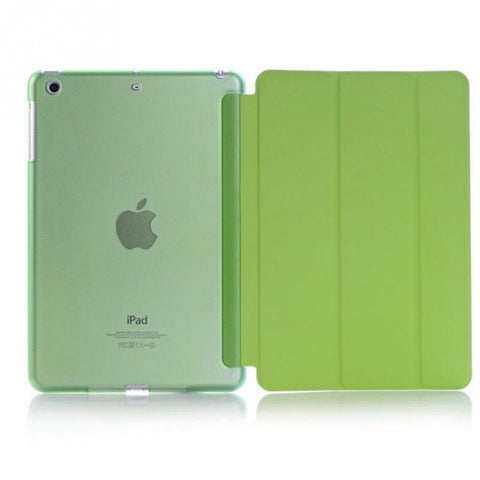 Image of Smart Cover Protector For iPad Mini 1 2 3
