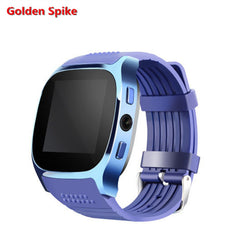 Sale Original smart electronics M26S support SIM / TF card Bluetooth Remote camera smartwatch phone VS iwatch dz09 Gt08 GT88