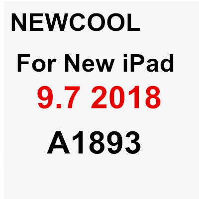 "Marble Magnetic Flip Cover For iPad Pro 9.7"" 10.5 12.9 Air Air2 Mini 1 2 3 4 Tablet Case cover for New iPad 9.7 2017 2018 a1893"