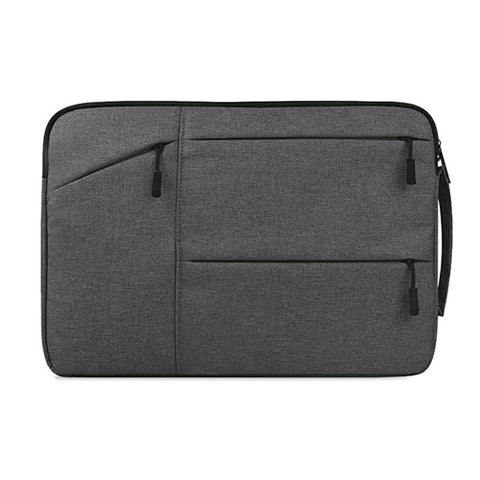 Image of Laptop Bag For Macbook Air Pro Retina 11 12 13 14 15 15.6 inch Laptop Sleeve Case PC Tablet Case Cover for Xiaomi Air HP Dell