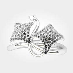 Jewellery Rings-XL