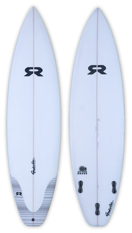 Custom Made Surfboards Australia Tim Patterson Surfboards Australia