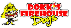 Dokk's Firehouse Dogs