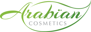 ArabianCosmetics
