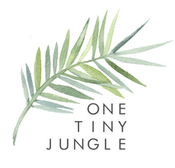 One Tiny Jungle