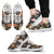Cute Dogs Sneakers Limited Edition