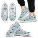 Cute Pugs Sneakers Limited Edition