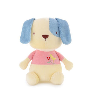 Lovely Cartoon Dog Cat Pet Dolls - Pets Lovers Store
