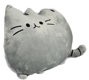 Cute Pusheen Cat Toys Pillow 40*30 cm