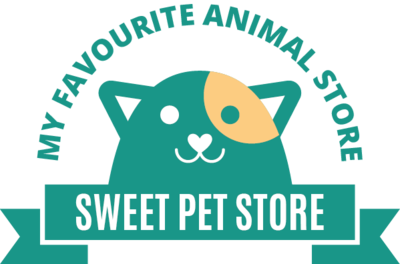 Pets Lovers Store