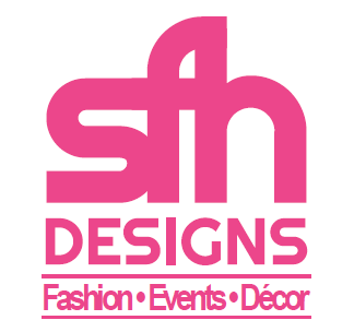 SFH Designs Boutique is Open in New Farm!
