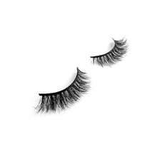 aer Lashes wedding lash
