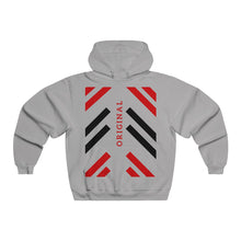 Men's ORIGINAL Hooded Sweatshirt