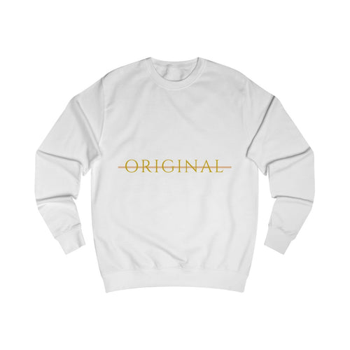 Men's ORIGINAL Sweatshirt