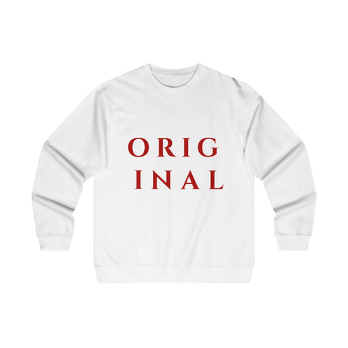 ORIGINAL Sweatshirt Men