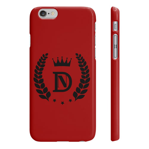 DAREN Slim Phone Case