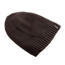 Autumn Winter Hat