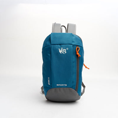 Ultralight Waterproof Backpack