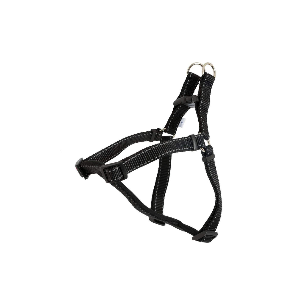 Ancol Padded Nylon Dog Harness