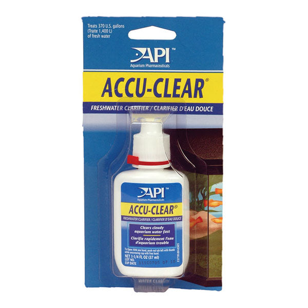 Accu-Clear (37ml)