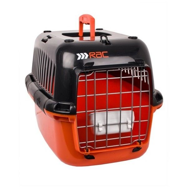 RAC Large Pet Carrier Large