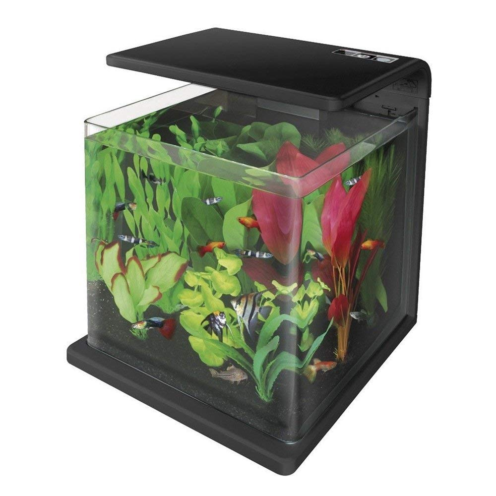 Superfish Wave 30 Black (30L)