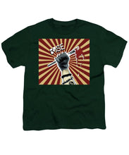 Rise - Youth T-Shirt