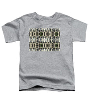 Saint Mark's - Toddler T-Shirt