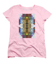 18th And 7th - Women's T-Shirt (Standard Fit)