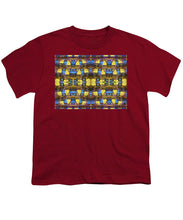 84th And Amsterdam - Youth T-Shirt