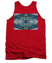 88th And Riverside - Tank Top
