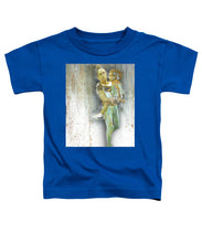 9 To 5 - Toddler T-Shirt
