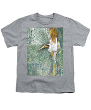 After - Youth T-Shirt
