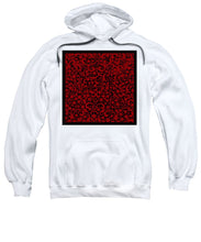 Blood Lace - Sweatshirt