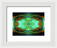 Broadway And 79th - Framed Print