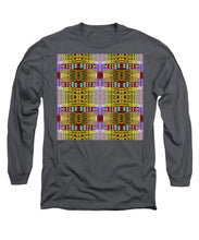 Broadway And Astor - Long Sleeve T-Shirt