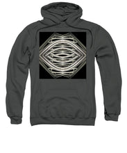 Central Park At Night - Sweatshirt