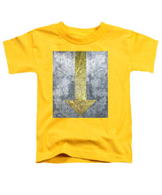 Closely 1 - Toddler T-Shirt