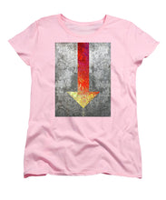 Closely 2 - Women's T-Shirt (Standard Fit)
