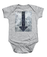 Closely 3 - Baby Onesie