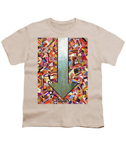 Closely 5 - Youth T-Shirt