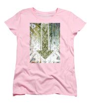 Closely 7 - Women's T-Shirt (Standard Fit)